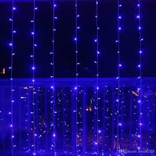 led fairy string lights wholesale 5m x 3m 500 led fairy string curtains light ideal for