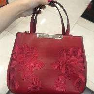 Tas Guess Collection Original tas guess wanita mei 2018 di indonesia priceprice
