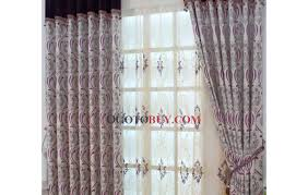 Duck Egg Blue Blackout Curtains Curtains Cute Pink Blackout Curtains Beautiful Blackout Eyelet