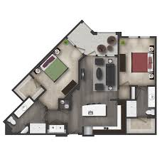 house plans baton rouge 2 bed 2 bath apartment in baton rouge la tapestry bocage