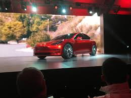 tesla won u0027t let you use its self driving cars for uber huffpost