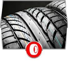 tire kingdom black friday sales tires u0026 auto repair locations in colorado springs co tire