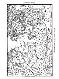 242 worksheets coloring pages images