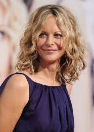 latest haircuts for curly hair best long haircuts for women over 50 long hairstyles u2013 latest