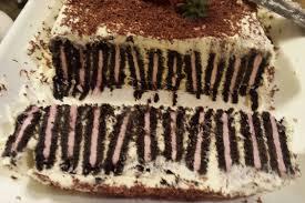 strawberry oreo chocolate ripple cake recipe u2013 all recipes