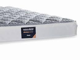 single mattress big save furniture