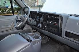 comanche jeep 4 door 1990 jeep comanche base standard cab pickup 2 door 4 0l new paint