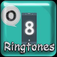 ringtones for android ringtones for android oreo apk free audio app