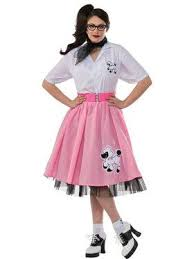 plus size costumes for women women s curvy costumes wholesale costumes