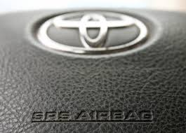 2013 in automotive recalls electrical issues airbag woes and