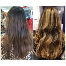 laced unisex salon hair salons 1862 w maple ave bucks pa