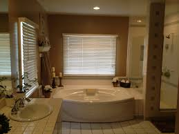 bathroom crown molding ideas design ideas interior attractive crown moulding entrancing trim