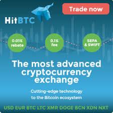 Unobtanium Faucet Crypto Currencies Crypto Coin Faucets