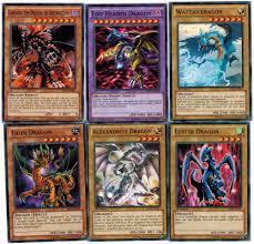 five headed dragon fusion set tiger luster alexandrite