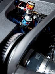 lexus isf reliability 2008 lexus is f import tuner magazine