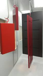 spray painting kitchen cupboards auckland painting services the painted door company door painting