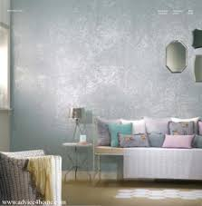 asian paints royale play special effect fun with paint walls