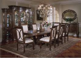 Classic Dining Room Classic Dining Room Pictures Photo Of Classic Dining Room Designs