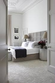 interior colors for home best 25 grey carpet ideas on grey carpet bedroom