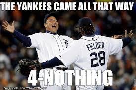 Ny Giant Memes - amazing image result for new york giants memes giant memes