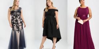 robe de cocktail grande taille pour mariage mariage robe de mariée grande taille