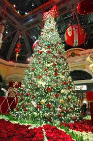 Christmas Decorations In Las Vegas 28 Best Free Things To Do In Las Vegas Images On Pinterest Free