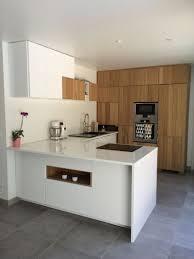 cuisine americaine ikea comely cuisine ouverte ikea galerie salle de lavage in home