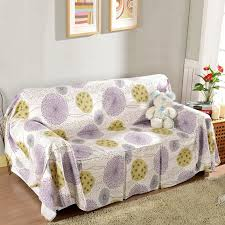 White Sofa Cover by Online Buy Wholesale Canvas Sofa Covers From China Canvas Sofa