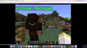 Minecraft Project Ideas Minecraft Projects For Every Classroom Youtube