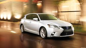 lexus ct200h f sport youtube 2016 lexus ct 200h dealer serving los angeles lexus of woodland