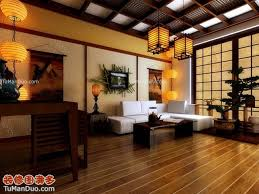 japanese living room outstanding living room japanese style contemporary ideas house