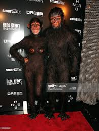 halloween event nyc heidi klum u0027s 12th annual halloween party photos and images getty