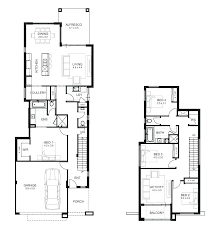 2 bedroom home floor plans small two bedroom house plans home small 2 bedroom house plans with