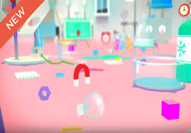 toca lab apk free toca lab elements guide 2 0 apk android 4 0 x
