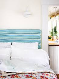 How To Make A Bamboo Headboard by How To Make A Headboard Sunset