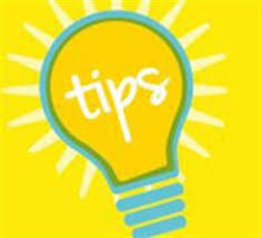 home energy saving tips clp