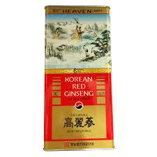 korea one ginseng tea 100 sachet daftar update harga terbaru