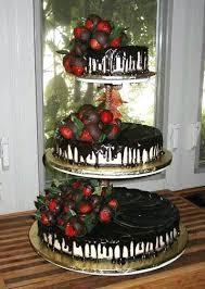 cheesecake wedding cake bee cheesecake factory wedding cake cakes does make summer dress