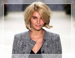 Frisuren Halblanges Haar by Mittellang Archive Trend Kurze Frisuren