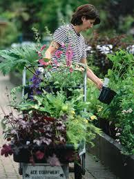 Backyard Flower Garden Ideas Cheap Landscaping Ideas Diy Network Blog Made Remade Diy