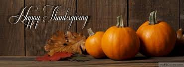 happy thanksgiving 2012 cover entertainmentmesh