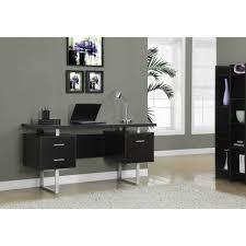 L Shaped Desk Canada Office Desk Monarch Computer Desk White Office Desk Office Desks