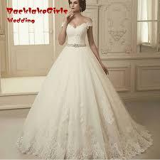 Mature Wedding Dresses Popular Wedding Dresses Mature Woman Buy Cheap Wedding Dresses