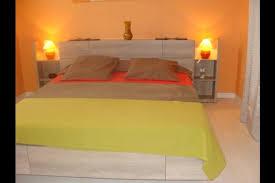 chambres d h es tarn chambre d hôtes dans maison rénovée au coeur de la bastide