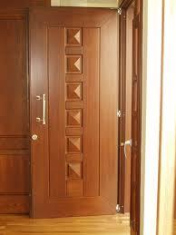 main doors massif main entrance door 15in main doors
