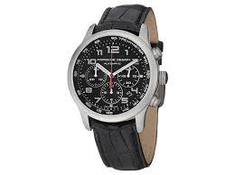 porsche design dashboard porsche design dashboard mens wristwatch model 6612 1044 11 43