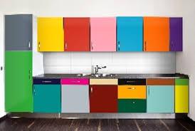 autocollant meuble cuisine revetement autocollant pour meuble oobb info