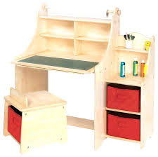 ambiente home design elements art table for kids traditional kids art table plus activity table
