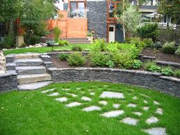 irrigation and sprinkler systems drain services victoria