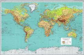 printable world map a1 world map cad free mangdienthoai com